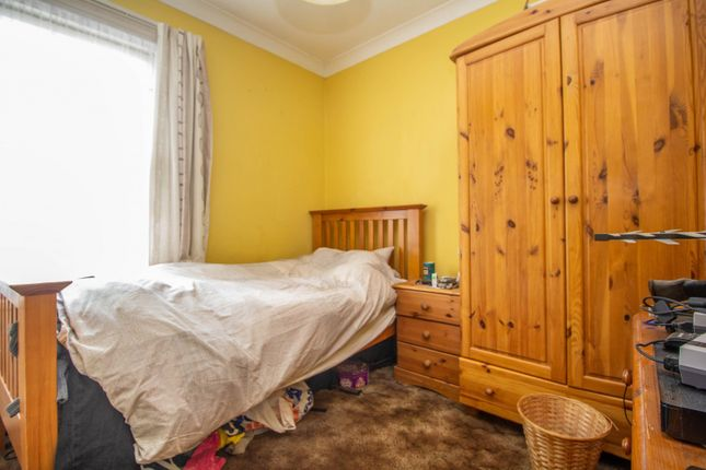 Bedroom of Telegraph Lane, Claygate, Esher KT10