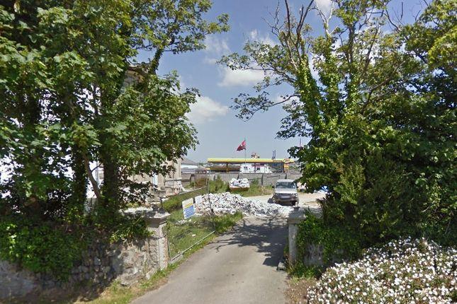 Land for sale in Barncoose Terrarce, Redruth