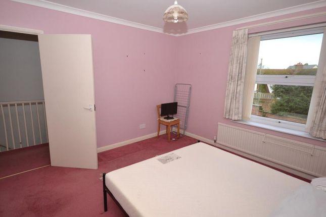Bedroom 1 of Palmer Court, Budleigh Salterton, Devon EX9