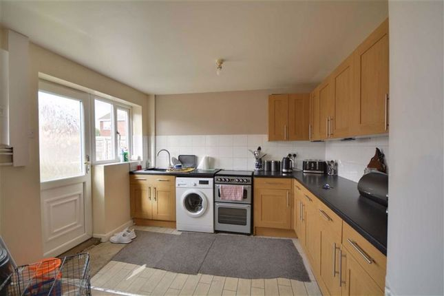 Kitchen Diner of Thirlmere Place, Knottingley WF11