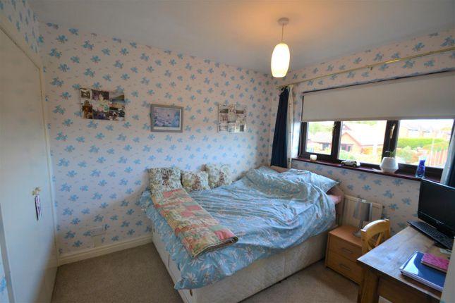 Bedroom 2 of Ennerdale Road, Tyldesley, Manchester M29