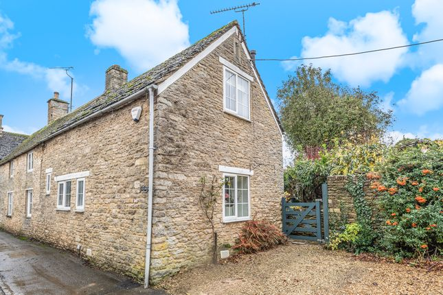 1 bed detached house for sale in Langford, Lechlade GL7