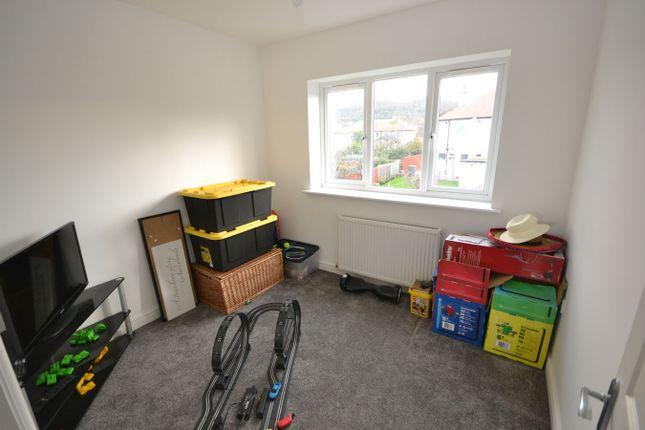 Bedroom 4 of Rhuddlan Road, Abergele LL22