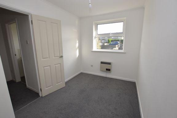 Bedroom 2 of Penhale Estate, Redruth TR15