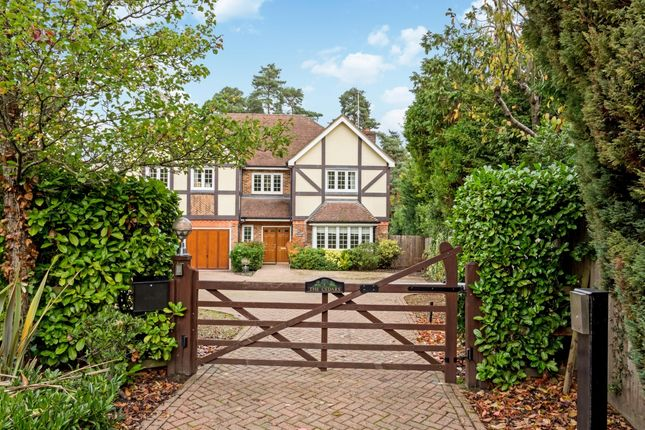 Flat to rent in Monks Drive, Ascot