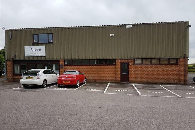 Thumbnail Office to let in Sunrise Business Park, Blandford Forum, Dorset