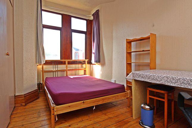 Bedroom 3 (2) of Park Crescent, Treforest, Pontypridd, Rhondda Cynon Taff CF37