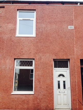 Terraced house for sale in Main Street, Goldthorpe, Rotherham