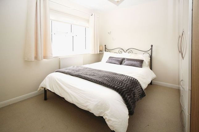 Bedroom 2 of Graveney Road, Maidenbower, Crawley RH10