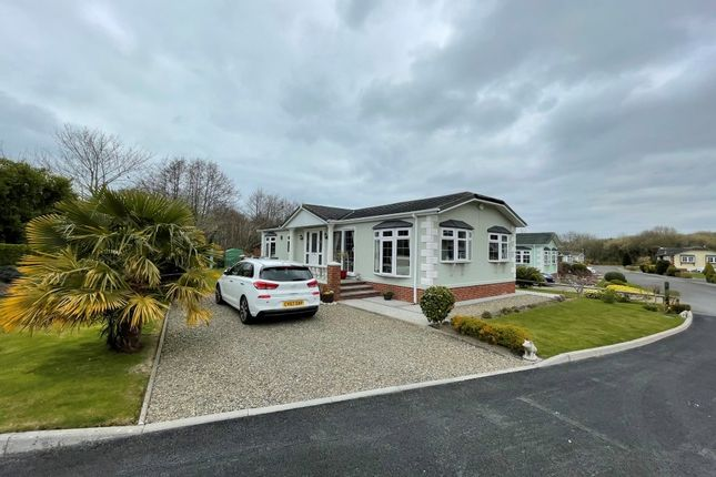 3 bed property for sale in Schooner Park, New Quay SA45