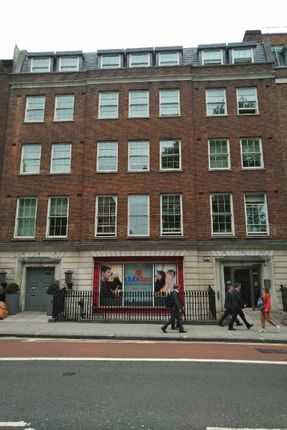 Thumbnail Office for sale in Theobald Road, Holborn