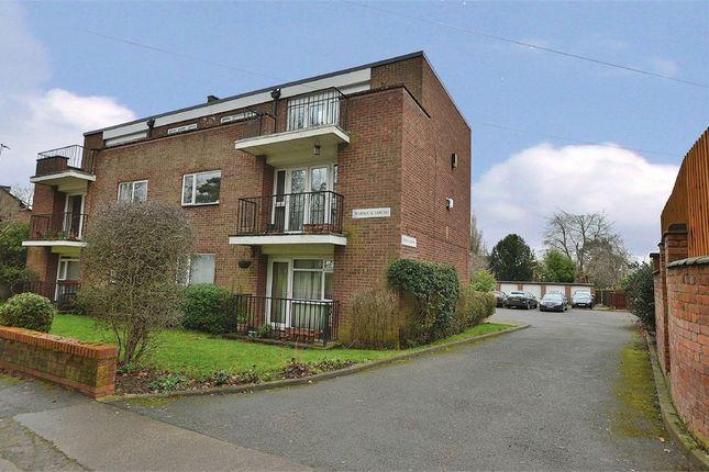 Warwick House, Warren Road, Dallington, Northampton NN5