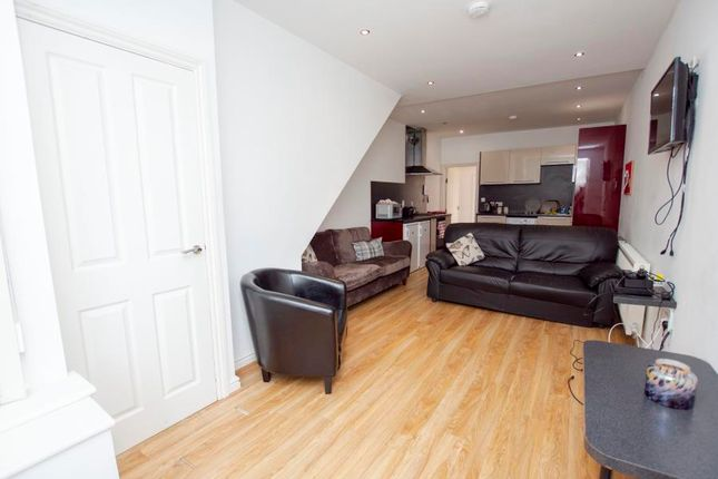 4 bed property to rent in Westminster Road, Selly Oak, Birmingham B29