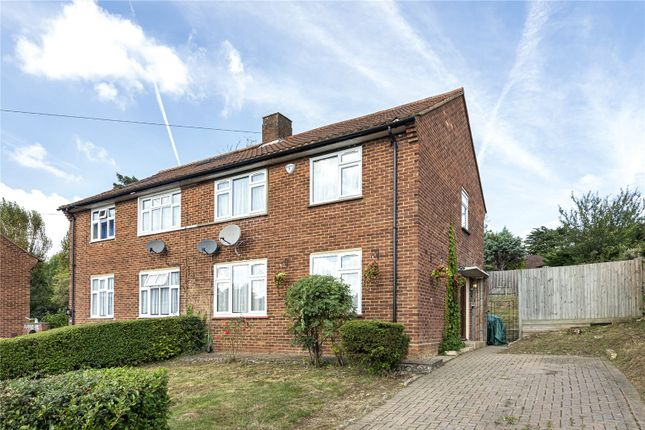 Picture No. 01 of Eaton Close, Stanmore, Middlesex HA7