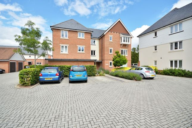 Image 7 of Finches House, Fleet, Hampshire GU51