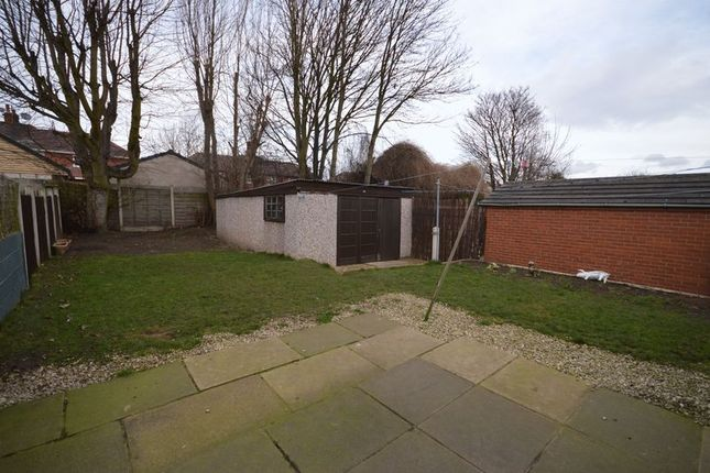 Photo 4 of College Road, Castleford WF10