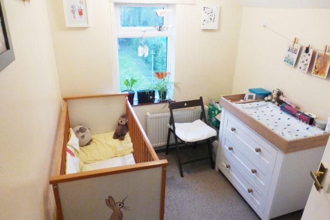 Bedroom 2 of Main Street, Yaxley, Peterborough PE7