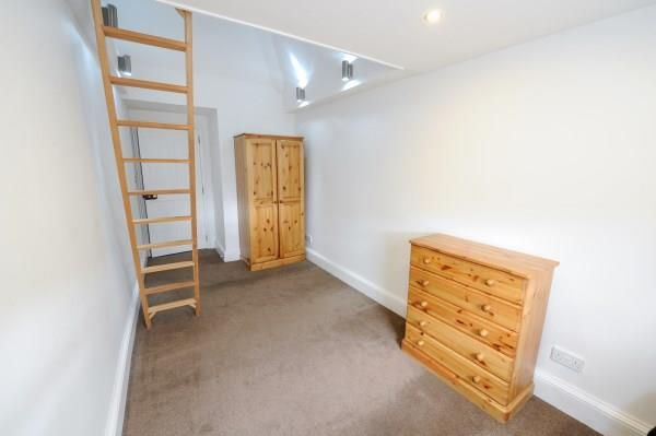 Thumbnail Room to rent in St Johns, Worcester St. Johns, Worcester