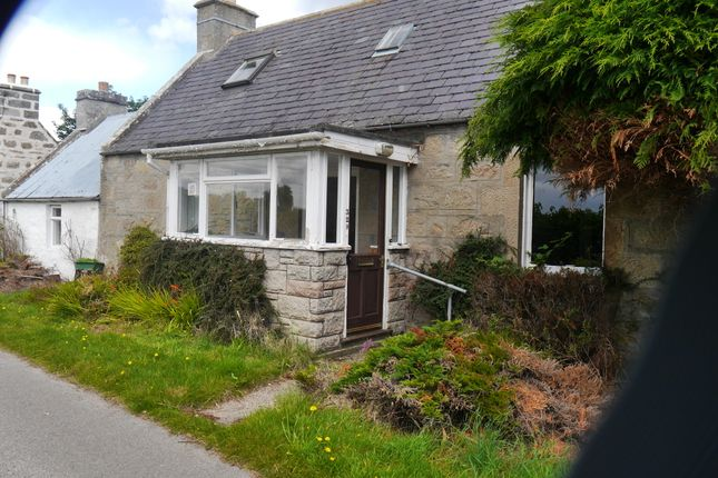 Thumbnail Detached house for sale in Embo Street, Dornoch