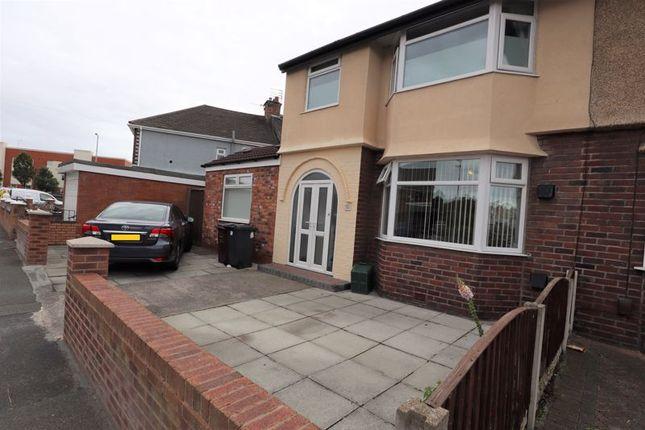 Photo 16 of Wilsons Lane, Litherland, Liverpool L21