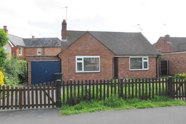 Photo 1 of 3 Bluebell Close, Malvern, Worcestershire WR14
