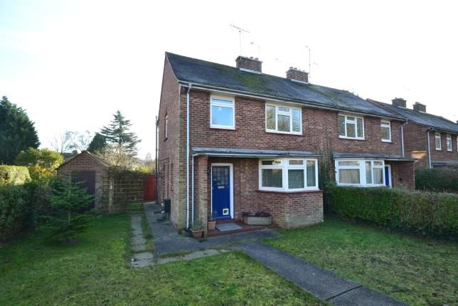 1 bed maisonette for sale in Chelmsford, Essex
