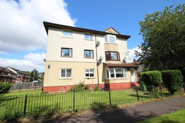 Homes For Sale In Blackcroft Road Mount Vernon Glasgow