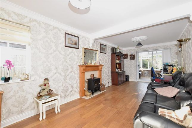 Lounge of Felpham Way, Felpham, West Sussex PO22