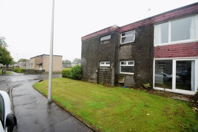 Photo 6 of Linton Court, Macedonia, Glenrothes KY6