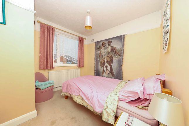 Second Bedroom of Valley Close, Pinner HA5