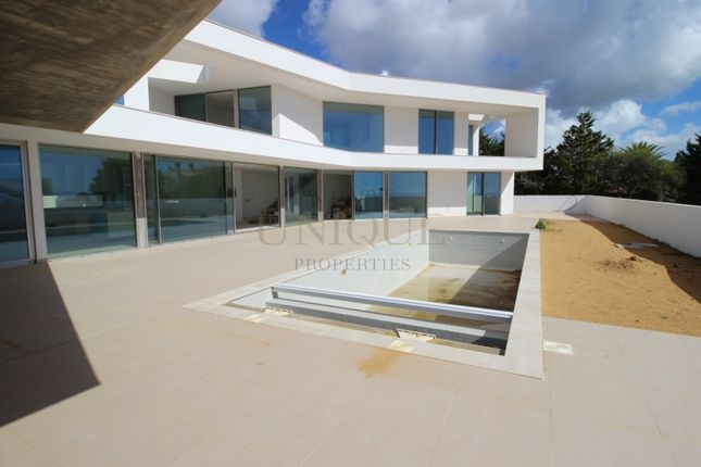 Thumbnail Detached house for sale in Burgau, Luz, Lagos
