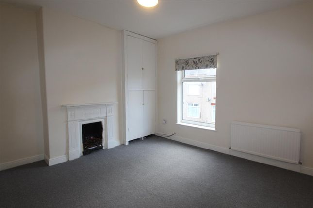 Bedroom 1 of Kitchener Street, Darlington DL3