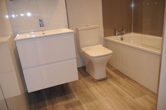 Bathroom of Strathmartine Road, Dundee DD3