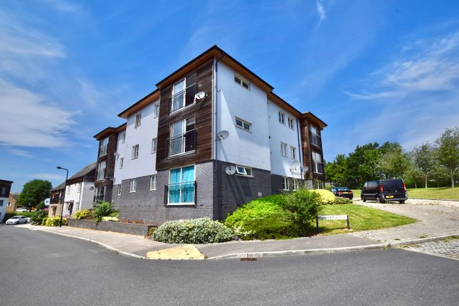 Photo 14 of Flexerne Crescent Ashland, Milton Keynes MK6