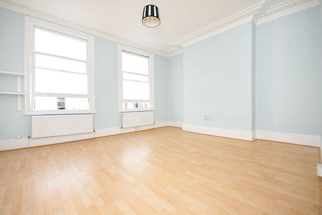 1 bed flat to rent in Andace Park Gardens, Widmore Road, Bromley BR1