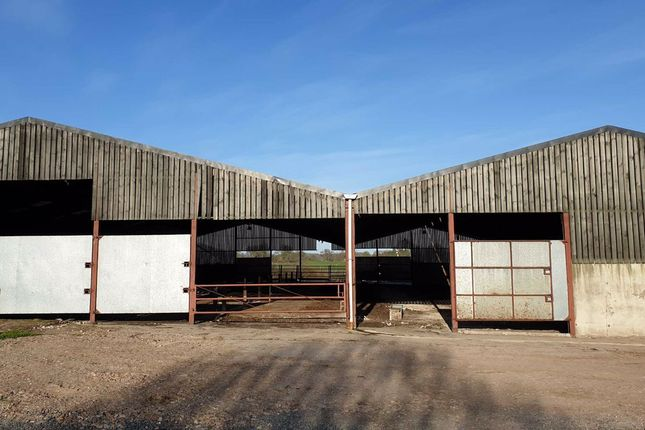 Thumbnail Light industrial to let in Park View Business Centre, Whitchurch, Shropshire