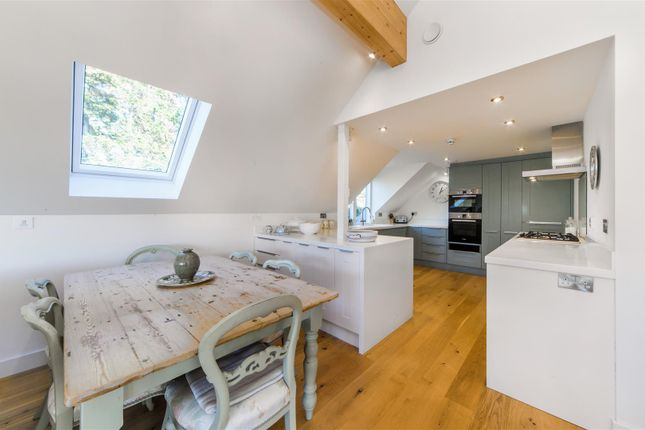 Kitchen / Dining of Budock Vean Lane, Mawnan Smith, Falmouth TR11