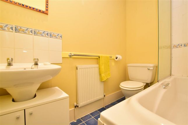 Bathroom of Croydon Road, Reigate, Surrey RH2