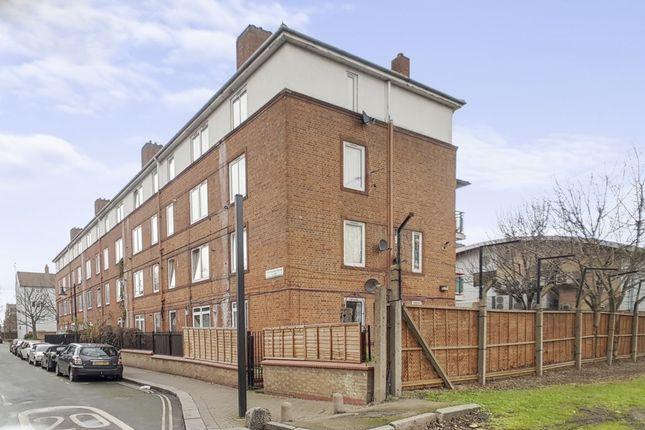 Photo 3 of Cranbourne House, Marigold Street, Bermondsey SE16