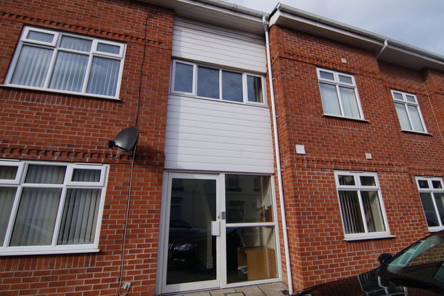 Thumbnail Flat to rent in Goschen Street, Old Swan, Liverpool