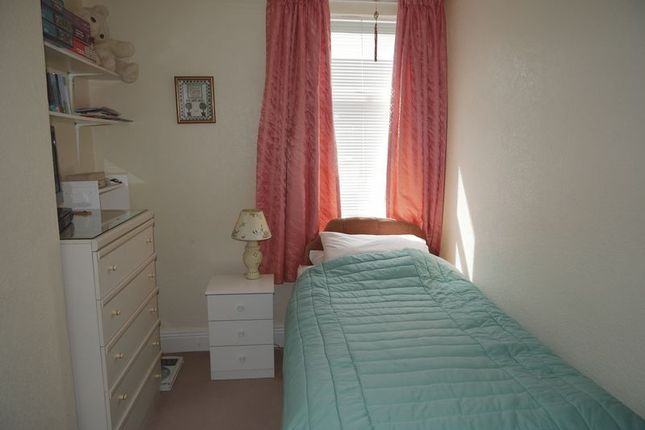 Photo 9 of Greenfields Road, Bishop Auckland DL14