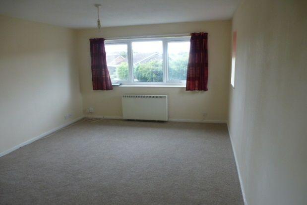 Thumbnail Maisonette to rent in Thurstone Furlong, Chellaston, Derby