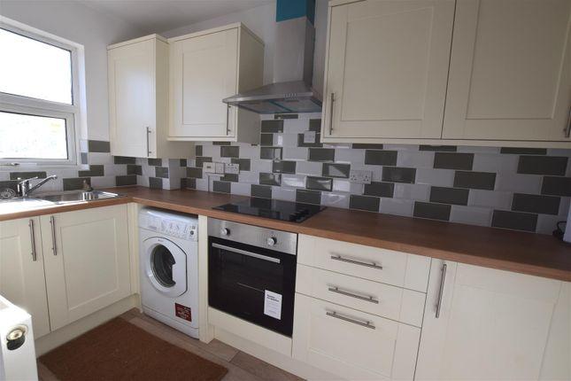 Thumbnail End terrace house for sale in Crystal Way, Chadwell Heath, Romford