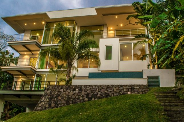 Thumbnail Detached house for sale in Villa Real, Costa Rica
