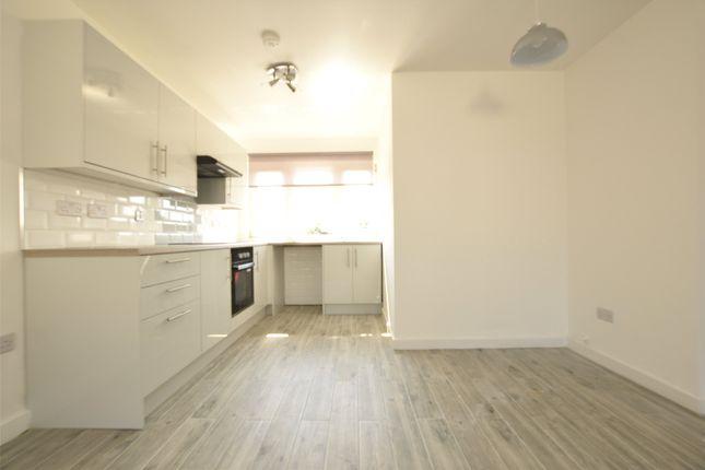 Kitchen of Grange Court, Hanham, Bristol, Gloucestershire BS15