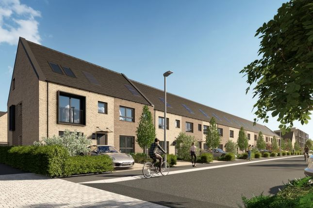 Thumbnail Property for sale in Strathclyde Street, Dalmarnock, Glasgow