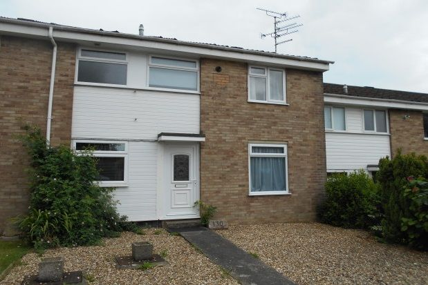 Thumbnail Property to rent in Lyde Road, Yeovil