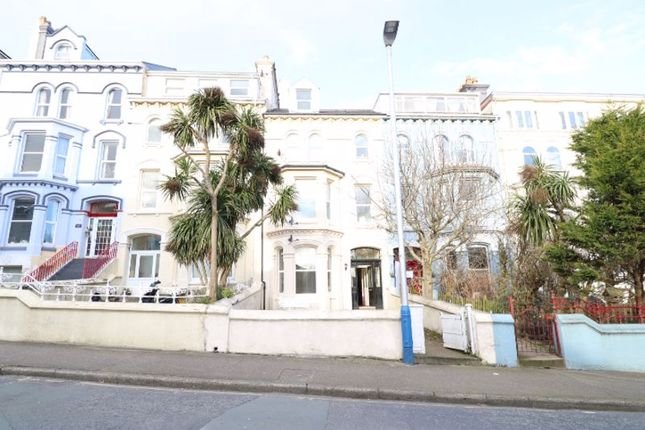 Thumbnail Flat to rent in Stanley View, Douglas, Isle Of Man