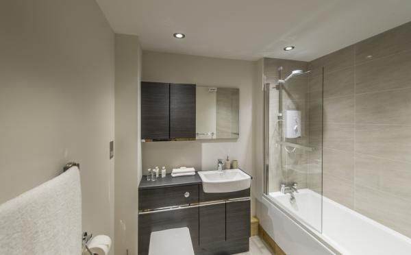 Photo 9 of Beaconsfield Place, West End, Aberdeen AB15