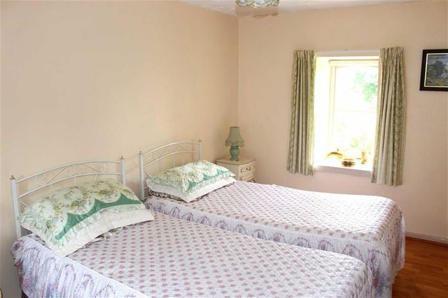 Bedroom 5 of Rickeston Bridge, Haverfordwest SA62